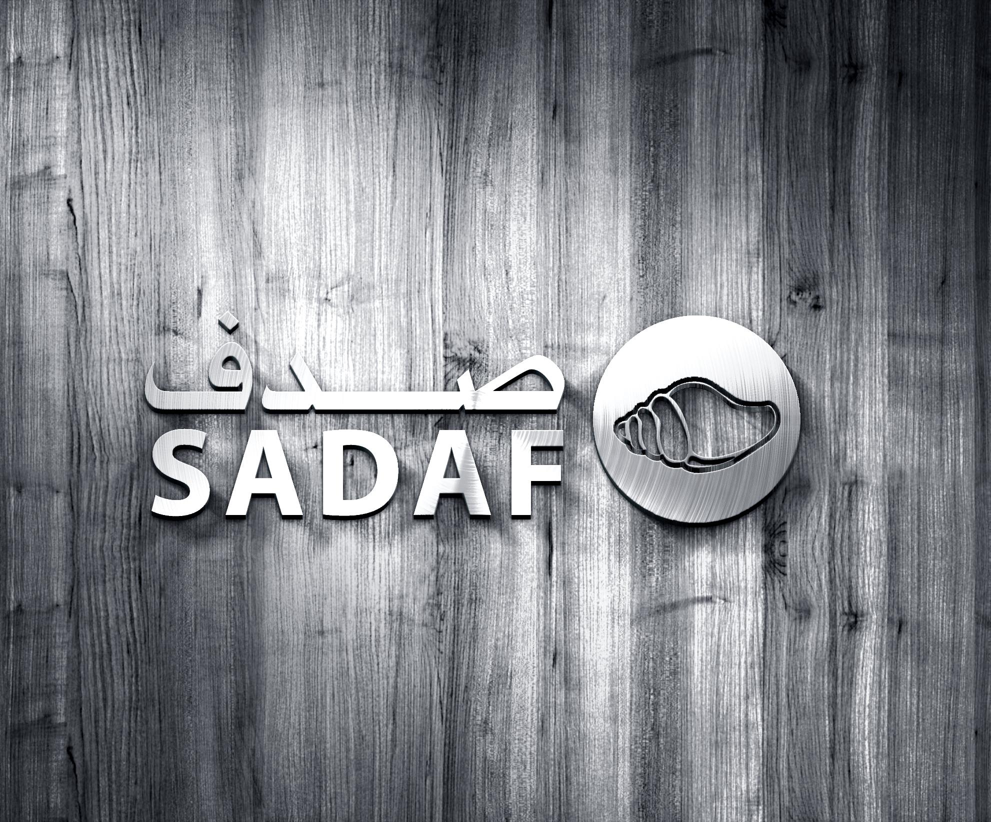 Sadaf Products